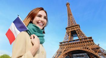 Fransızca Nerede Konuşuluyor? Dünyada Kaç Kişi Fransızca Konuşuyor?