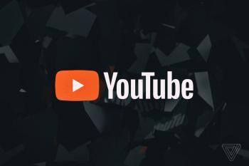 Youtube Yeni Güncelleme - Doğrulama Rozeti Almak Zorlaştı