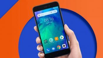İlk Android 10 Go Edition güncellemesini Nokia Telefonlar Alabilir