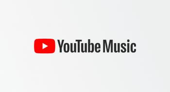 YouTube Müzik Artık Tüm Android 10 Cihazlara Önceden Yüklenmiş Olarak Gelecek!