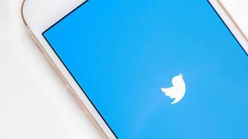 Twitter Artık iOS, Android ve Web'deki Tüm Kullanıcılar için Saldırgan DM'leri Filtreliyor