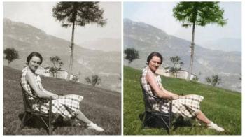 Adobe'nin Giriş Seviyesi Photoshop Elements, Yeni AI Destekli Araçları Kullanıyor