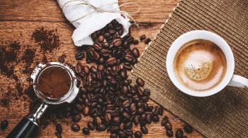 İki Kahve Bileşiği Şişmanlıkla İlgili Birçok Sorunu Önleyebilir