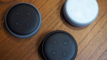 Amazon Alexa Nihayet ABD'de İspanyolca Dil Desteği Alıyor