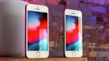 iPhone SE 2 Hazır Olsun Yada Olmasın 2020 Başlarında Piyasaya Girecek