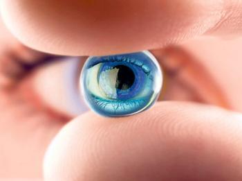 Yapay Retina Araştırmasında Büyük Bir Engel Çözüldü