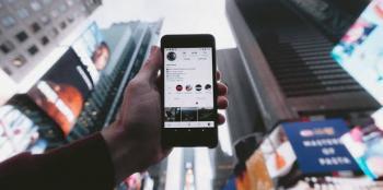 Instagram Nihayet Üçüncü Taraf Uygulama Erişimini Yönetmene İzin Veriyor
