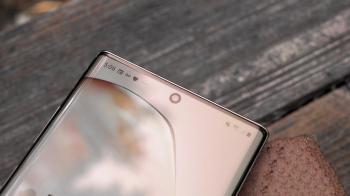 Galaxy Fold 2, Dünyanın İlk Ekran Altı Kamerasına Sahip Olabilir