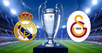 DEĞERLENDİRME: Galatasaray - Real Madrid - Tahmin, Takım Haberleri