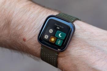 Google Akıllı Saat Pazarında Dev Marka Fitbit'i Satın Aldı Apple Watch ve Rekabet Hakkında Detaylar
