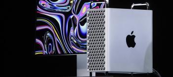 Yeni Apple Mac Pro Nihayet Resmi bir Sipariş Tarihine sahip!