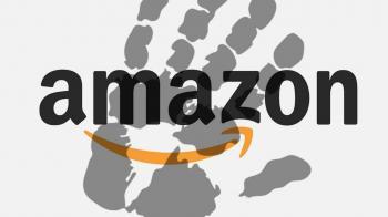 Amazon Avuç İçi Ödeme Teknolojisi, Ödemelerin Geleceği Olabilir!