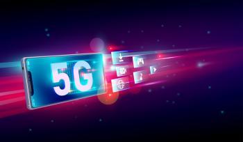 iPhone vs Samsung Savaşı 5G Telefonları Ucuza Satmaya Zorlayacak!