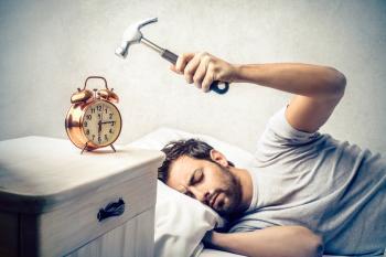 8 Adımda Sabahları Erken Uyanmak %100 GARANTİ