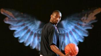 Kobe Bryant Bir Helikopter Kazasında Öldü!