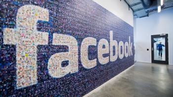 Facebook, Corona Virüs Korkuları Sebebiyle San Francisco Zirvesini İptal Etti