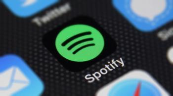 Spotify, Podcast Show'ları için Fragman Güncellemesi Getirdi!