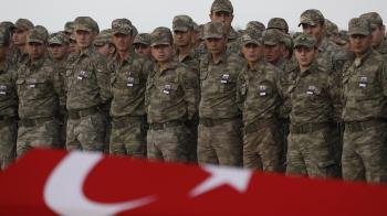 Türkiye Mültecilerin Avrupa'ya Geçişini Engelleyen Kapıları Açtı!