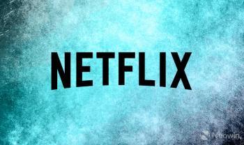 Netflix, YouTube'da Ücretsiz Olarak Bazı Eğitim Belgeselleri Yayınlıyor