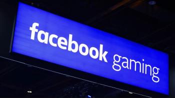 Facebook Gaming Mobil Platformu Sandığınızdan Daha Erken Geliyor
