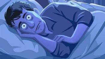 ⏰ Bilinç Altı Rahatlatıcı Müzik: Derin Uyku, Stres Atma, Meditasyon | 10 dakika da Uykuya Dal