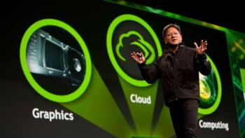 Nvidia GeForce RTX 3080 Çıkış Tarihi, Fiyatı ve Özellikleri: Tüm RTX 3080 Söylentileri