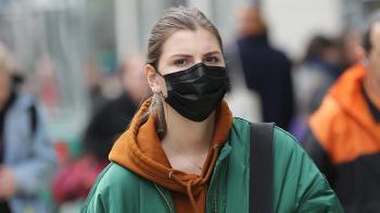 MIT, N95 Maskeleri Kadar Etkili Yeniden Kullanılabilir Kauçuk Bir Yüz Maskesi