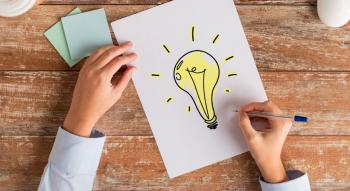 Para Kazandırabilecek Online Fikirler (Her Hafta Yeni 1 Fikir)
