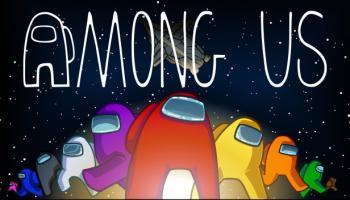 Kasım'da Yaklaşık Yarım Milyar Kullanıcı Among Us Oynadı!