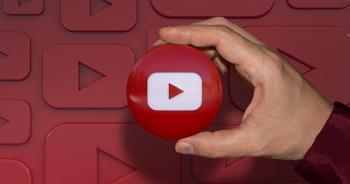 YouTube Clips, Twitch Benzeri Video Snippet Paylaşımını Test Ediyor