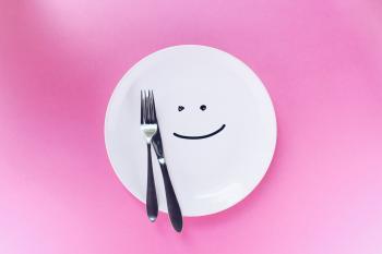 Gezegendeki En Hızlı Zayıflatan 20 Yiyecek
