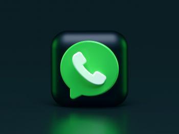 WhatsApp'ta Gizliliğinizi İyileştirmek İçin 5 Püf Noktası