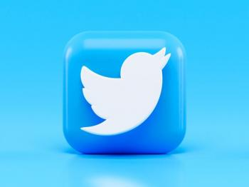 Twitter Premium: Özel Özelliklere Sahip Yeni ve Ücretli Abonelik
