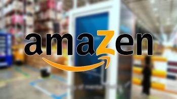 Amazon, Çalışanları İçin Meditasyon Kabini Kurdu