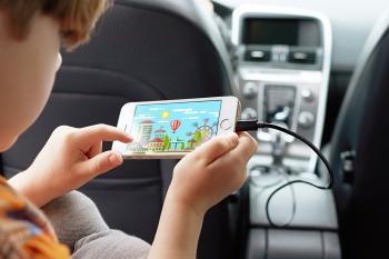 Şarj Olurken Kullanılan Telefonun Zarar Gördüğü Doğru Mu?