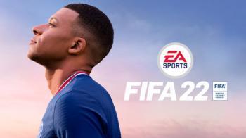 FIFA 22: Hakkında Bilmeniz Gerekenler [Yapay Zeka Güncellemeleri]