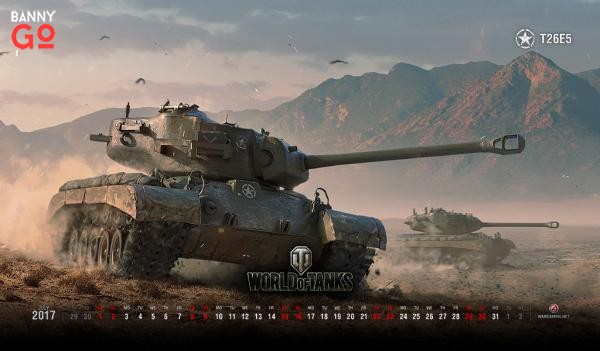WORLD OF TANKS BLİTZ MMO