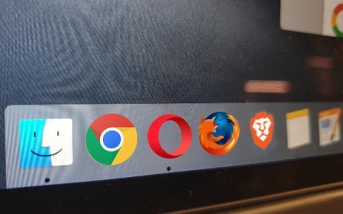 Reklamları Engellemek İçin En İyi Tarayıcı (Chrome Artık Yeterli Değil)