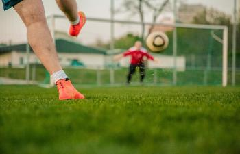 Yeteneklerinle Hangi Futbolcuya Daha Çok Benziyorsun?